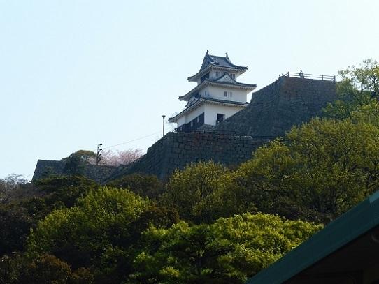 丸亀城1390242.jpg
