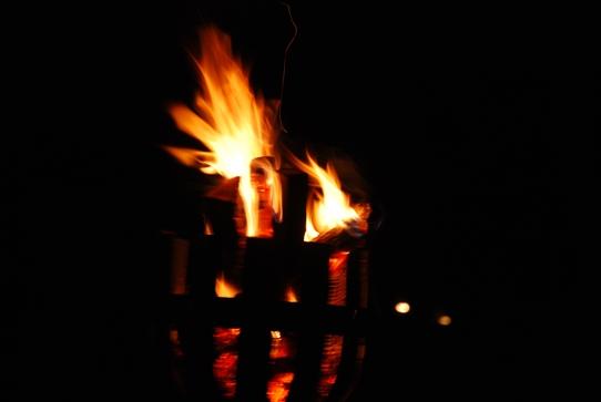 かがり火0221.jpg