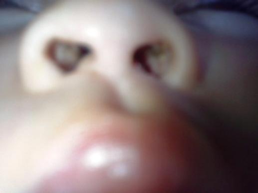 エイリアン130208_1143~01.jpg