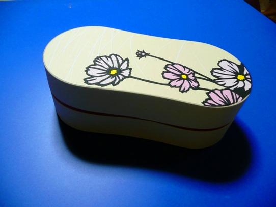 コスモスの小箱1060450.jpg