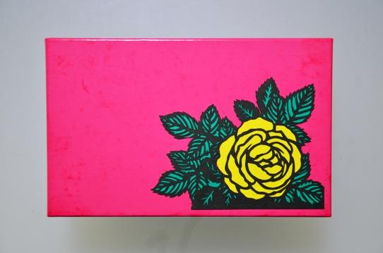 バラの小箱4181.jpg