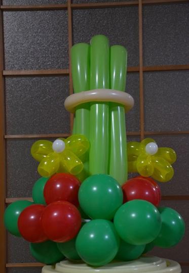 バルーンの門松0243.jpg