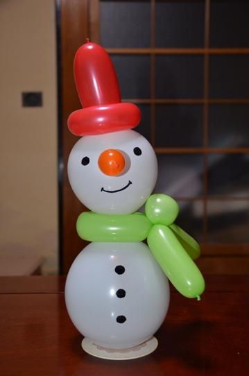 バルーンの雪だるま5777.jpg