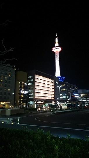 京都タワー0382.jpg