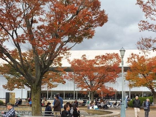 京都国立博物館1310002.jpg