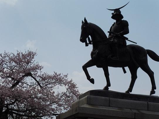伊達政宗騎馬像1220080.jpg