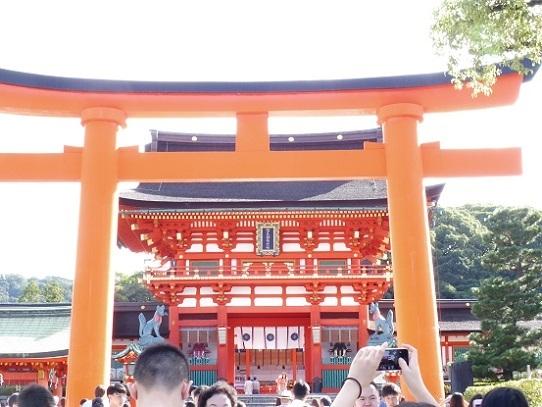 伏見稲荷1140024.jpg