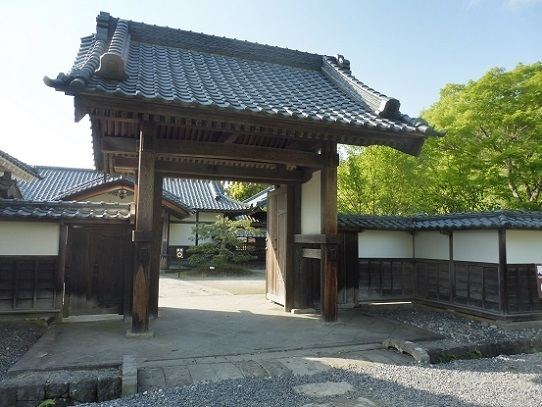 会津武家屋敷1330062.jpg
