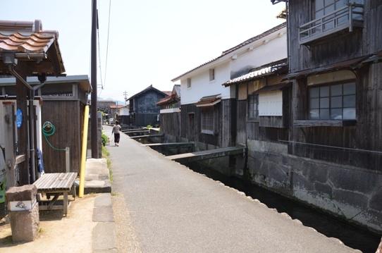 倉吉の町並み1335.jpg