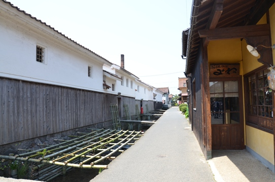 倉吉の町並み1337.jpg