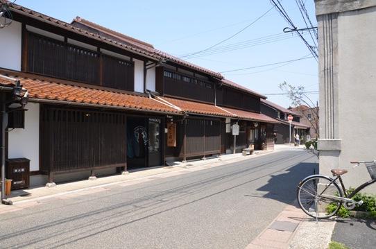 倉吉の町並み1363.jpg