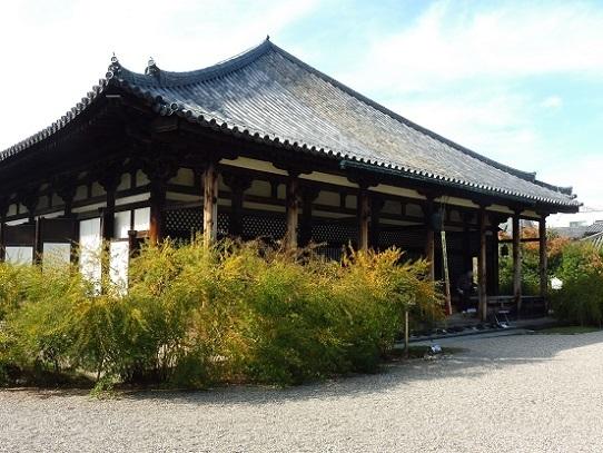 元興寺1350001.jpg