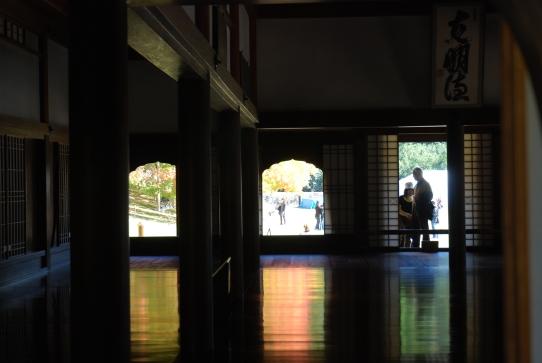 光・閑谷学校講堂0016.jpg