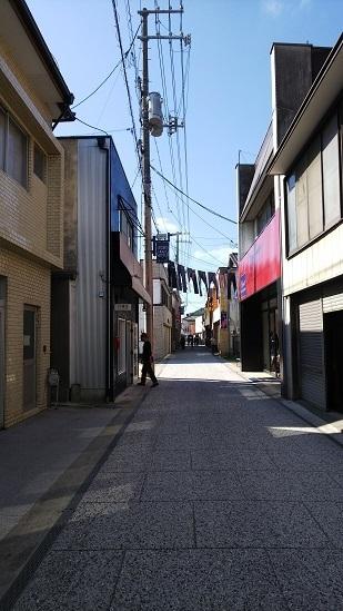 児島ジーンズストリート0036.jpg