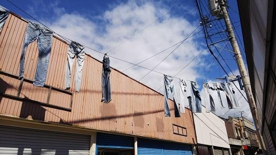 児島ジーンズストリート0040.jpg