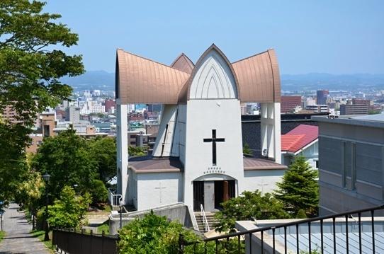 函館聖ヨハネ教会5000.jpg