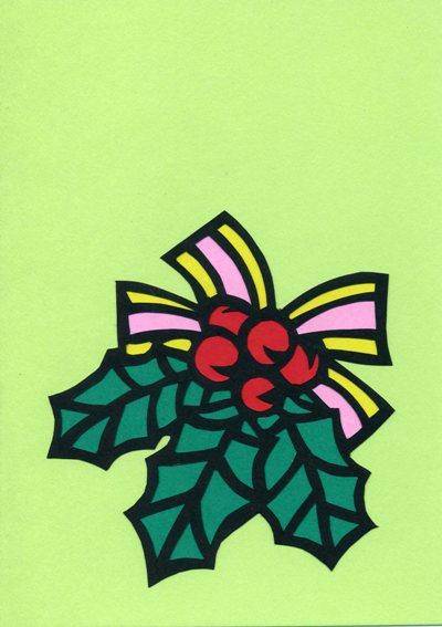 切り絵・クリスマスカード041.jpg