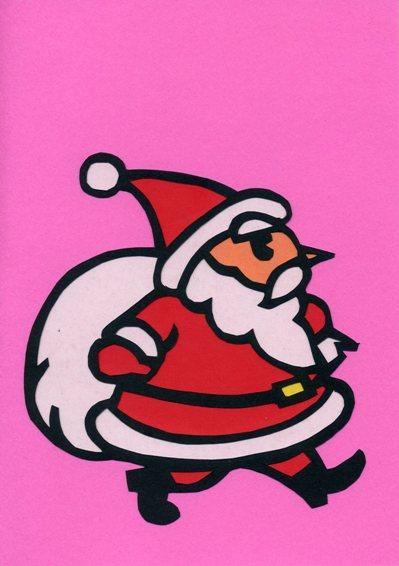 切り絵・クリスマスカード042.jpg