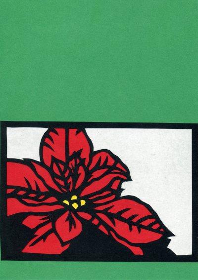 切り絵・クリスマスカード044.jpg