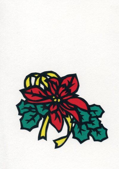 切り絵・クリスマスカード045.jpg