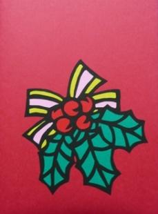 切り絵・クリスマスカード1060444.jpg