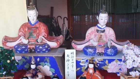 勝山ひな祭り0194.jpg