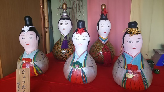 勝山ひな祭り0195.jpg