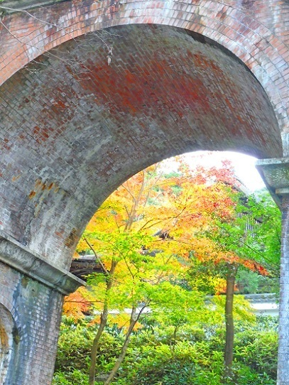 南禅寺1360130.jpg