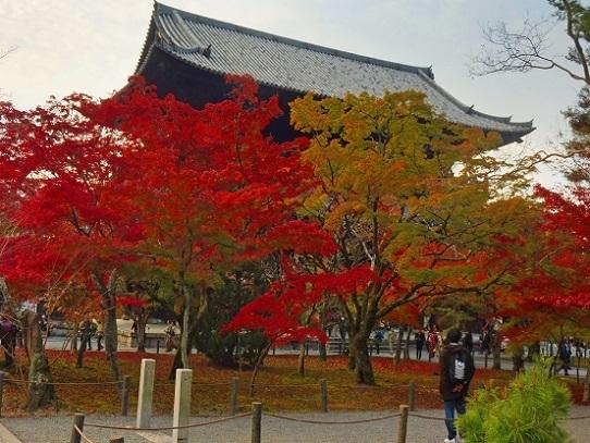 南禅寺1360133.jpg