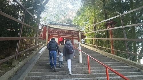 吉備津神社0407.jpg