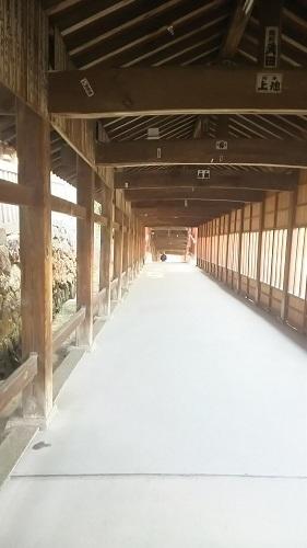 吉備津神社回廊0431.jpg