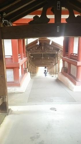 吉備津神社回廊0432.jpg