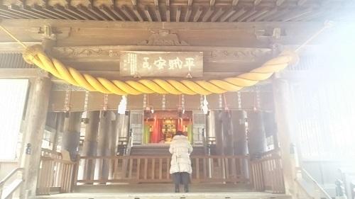 吉備津神社拝殿0430.jpg