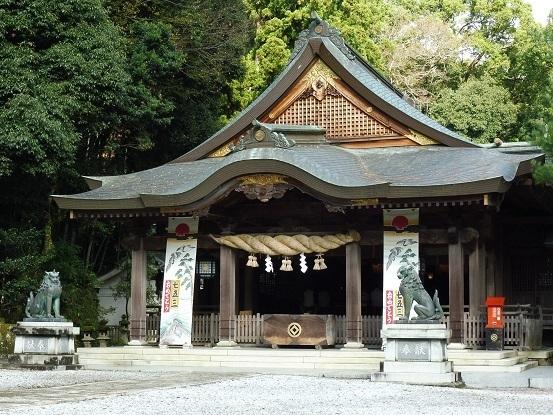 和霊神社1020142.jpg