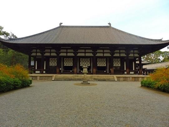唐招提寺金堂1350031.jpg