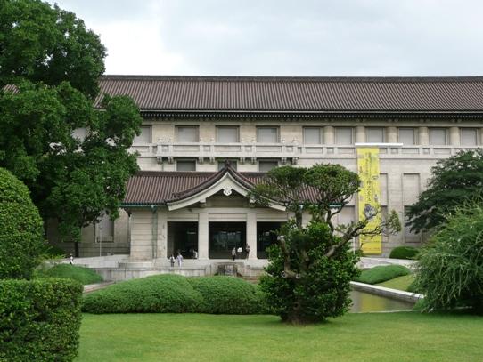 国立博物館1060377.jpg