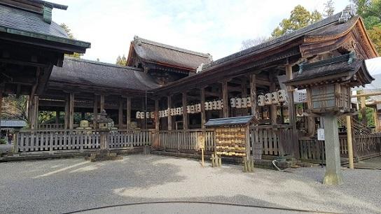 土佐神社0872.jpg