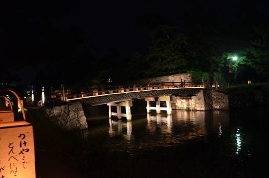 堀川の橋1475.jpg