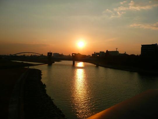 夕陽1050566.jpg