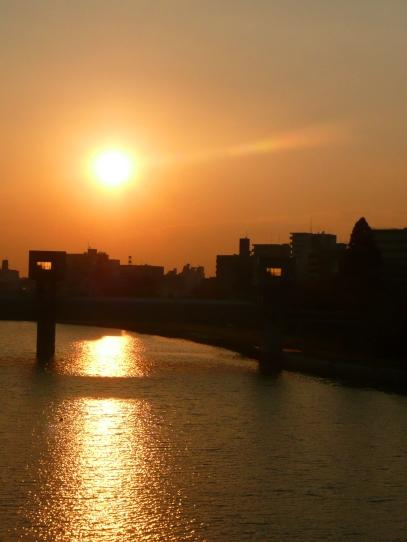 夕陽1050567.jpg