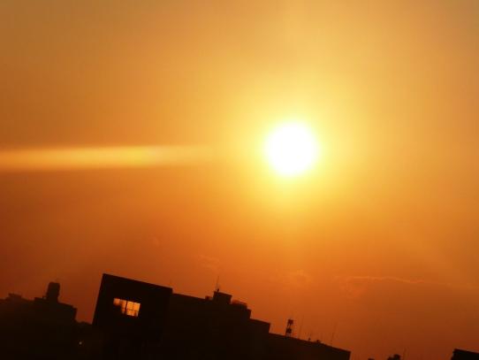 夕陽1050568.jpg