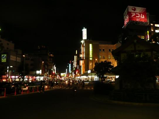 夜の浅草1060436.jpg
