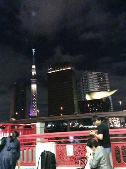 夜の浅草1065.jpg
