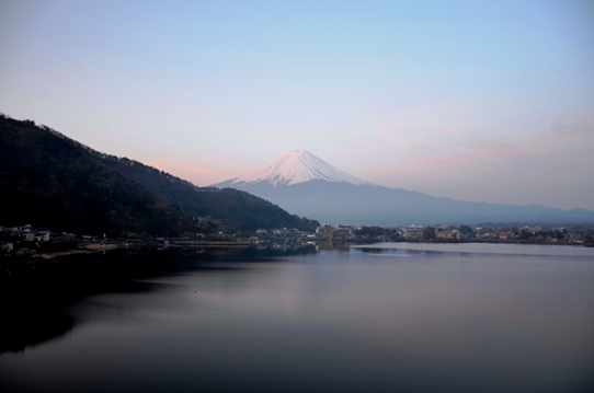夜明けの富士1226.jpg