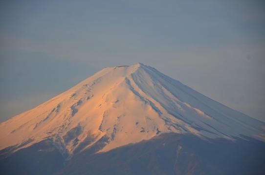 夜明けの富士1274.jpg
