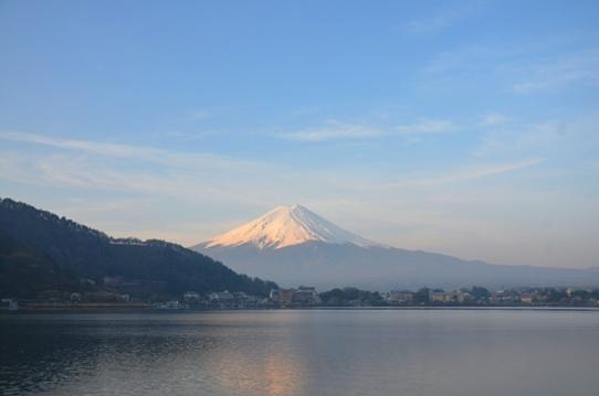 夜明けの富士1275.jpg