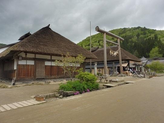 大内宿1330022.jpg