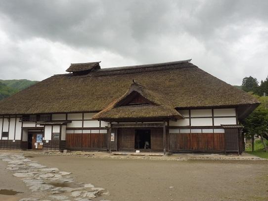 大内宿1330026.jpg