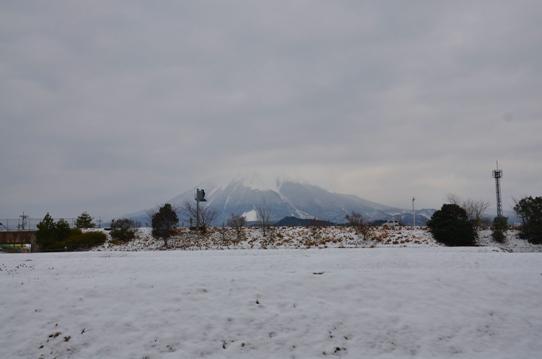 大山2825.jpg