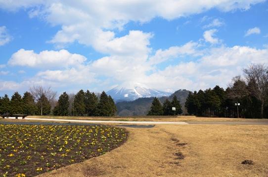 大山9817.jpg